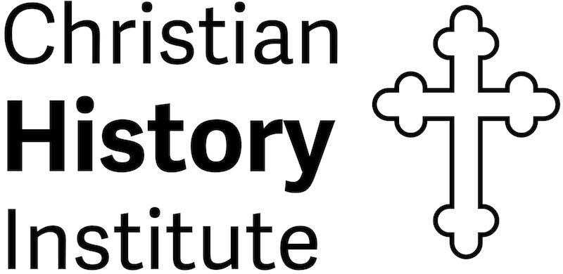 Constantines Vision Christian History Institute