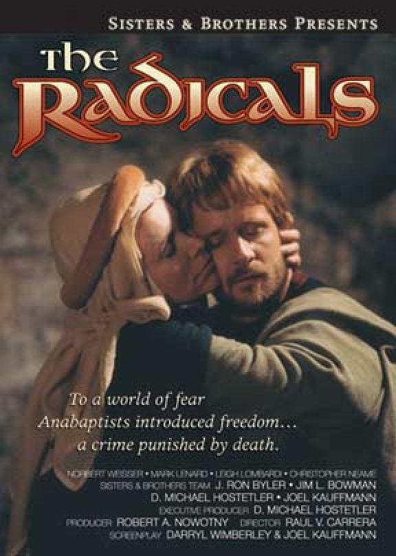 Radicals, The