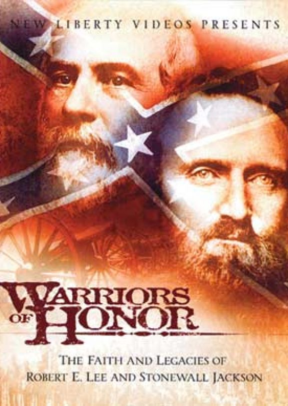 Warriors Of Honor
