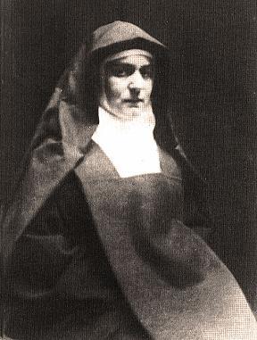 Edith Stein Lebenslauf