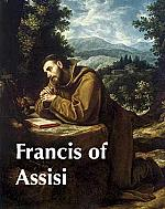 francisassisi
