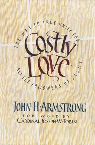 costly love cover
