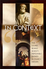 In Context Book
