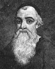 Menno Simons   Encyclopedia.com