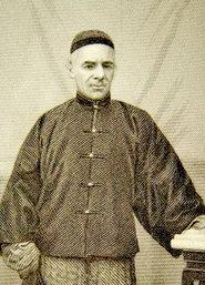William C. Burns