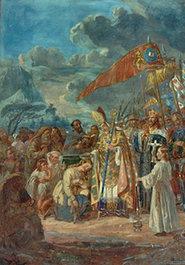 Henry of Uppsala