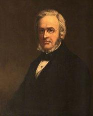 Samuel P. Tregelles