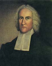 """an introduction to the mythology of jonathan edwards sermon """"and in jesus christ his only son"""" psalm 27  exposition: 1 the second psalm is clearly a messianic psalm in psalm 27, we read the."""