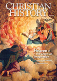 Christian History Magazine #112: Heaven