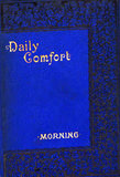 Daily Comfort